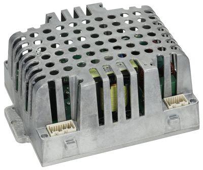 μετατροπέας συχνότητας κιτ για πλυντήριο πιάτων 220-240 V 50/60 Hz