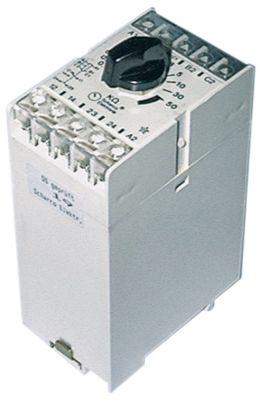 ρελέ στάθμης 1CO  230V τάση AC