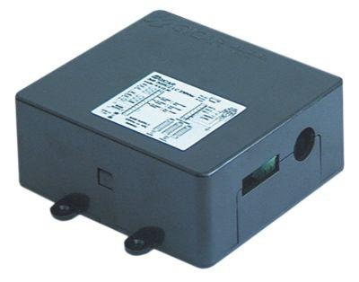 ηλεκτρονικό κιβώτιο για μηχανή καφέ 230V