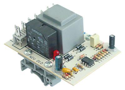 ρελέ στάθμης 240V τύπος ATO 600722/A