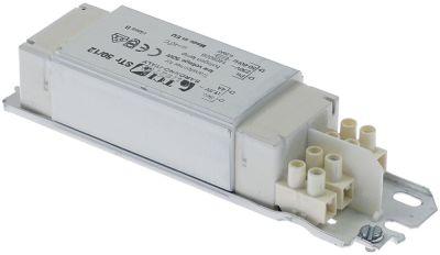 μετασχηματιστής κύρια τάση 230V δευτερεύον 11.5V 50W