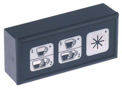 πληκτρολόγιο κουμπιά 3