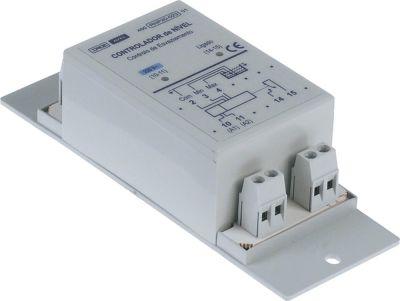 ρελέ στάθμης 230V τάση AC  τύπος RNP20-023