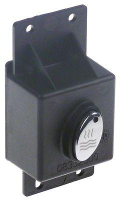 πληκτρολόγιο κουμπιά 1 Μ 50mm W 46mm