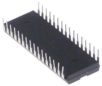 EPROM τύπος CP-A  για μύλο καφέ ΚΩΔΙΚΟΣ 9001278