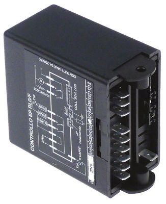 κεντρική μονάδα 24V 5A