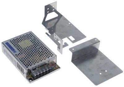 τροφοδοτικό κιτ μετατροπής συνδυαστικός ατμομάγειρας για συσκευή  -