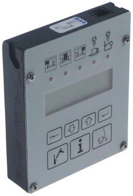 προγραμματιστής για μηχανή καφέ κατάλληλο για BONAMAT  για συσκευή BFT321-001