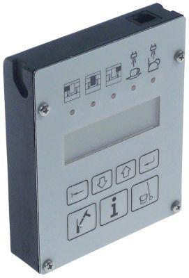 προγραμματιστής για μηχανή καφέ κατάλληλο για BONAMAT  για συσκευή BFT321-011