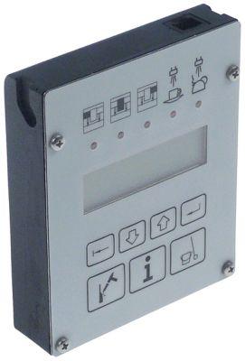 προγραμματιστής για μηχανή καφέ κατάλληλο για BONAMAT  για συσκευή BFT322-001