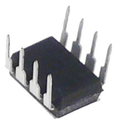 EPROM τύπος REV. L2.3/6101  ΚΩΔΙΚΟΣ 897547-6