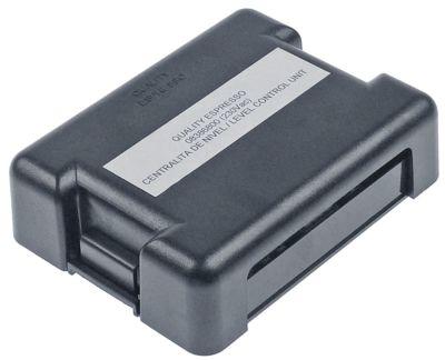 πλακέτα στάθμης 230V τύπος  -