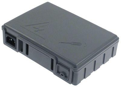 ηλεκτρονικό κιβώτιο Μ 195mm W 140mm τύπος FD1-14