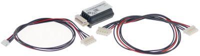 κλειδί προγραμματισμού COPYCARD STD V1.0  για ηλεκτρονικό ελεγκτή ELIWELL