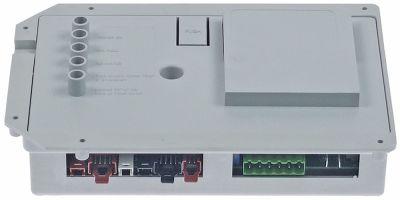 ηλεκτρονικό κιβώτιο παγομηχανή κατάλληλο για ICEMATIC/SCOTSMAN/SIMAG