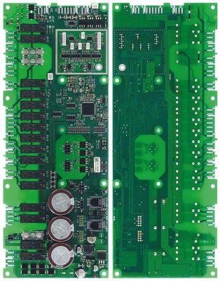 πλακέτα Μ 320mm W 125mm απαιτείται αναβάθμιση λογισμικού
