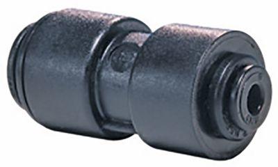 σύνδεσμος σωλήνα John Guest  ευθύ σύνδεση σωλήνα ø8mm - ø10mm