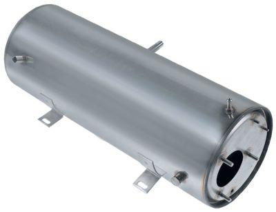 μπόιλερ ø 160mm Μ 440mm