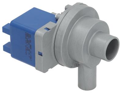 αντλία αποχέτευσης 40W 220-240 V ø εισόδου 30mm ø εξόδου 24mm 50Hz τύπος DPS35-061 HANNING