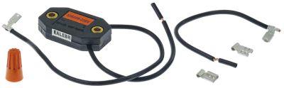 ρελέ για συμπιεστή PTC  1/12 - 1/2HP 220V ICG220