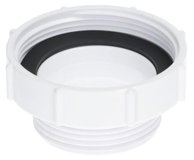 μειωτήρας ΕΣ 2″  ΕΣ 1 1/2″  πλαστικό