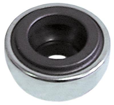 στεγανά αντλίας  για ø άξονα 15mm ΕΞ. ø 32mm H 17mm
