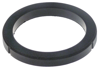 λάστιχο γκρουπ με εξωτερική εγκοπή ø D1 72.3mm ø D2 56mm H 8.5mm με εξωτερική εγκοπή Ποσ. 1 τεμ.