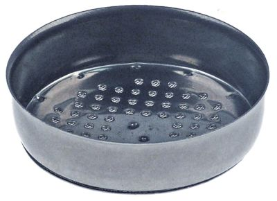 φίλτρο νερού ø 58mm H 17.5mm