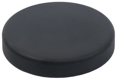 καπάκι για δοσιμετρικό δοχείο ø 120mm