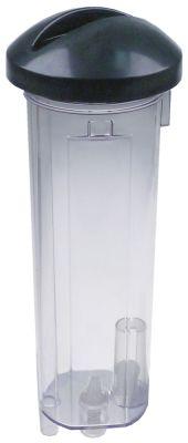δοχείο νερού για μηχανή εσπρέσο