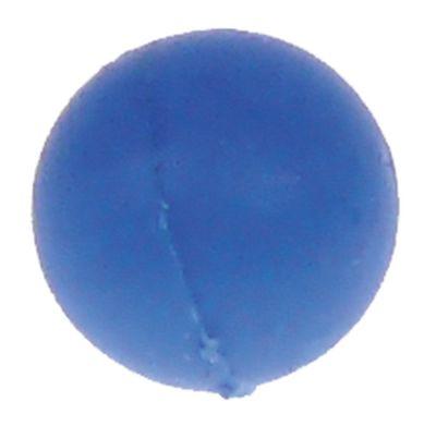 μπάλα ø 6,6mm πλαστικό γυάλινη θυρίδα επιθεώρησης στάθμης νερού