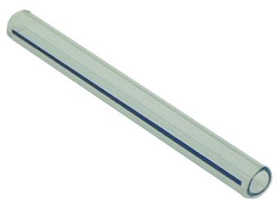 δείκτης στάθμης νερού ø 12mm H 130mm