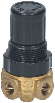 pressure reduction valve Norgren series R91 connection 1/8