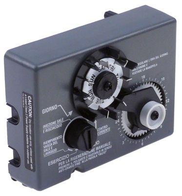 χρονοδιακόπτης ηλεκτρικό κατάλληλο για CABLT/MINI/MAXI