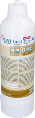 φίλτρο αφαλάτωσης τύπος bestmax XL Premium  χωρητικότητα 4300-5160 l μέγ. p λειτουργίας 2-8bar