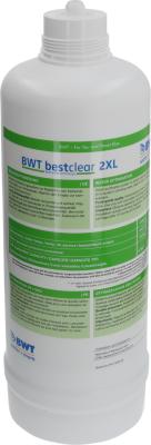 φίλτρο αφαλάτωσης τύπος bestclear 2XL  χωρητικότητα 9720l μέγ. p λειτουργίας 8bar