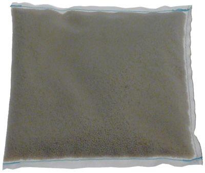 αφαλατικό σε σακούλα τύπος Oscar 60  χωρητικότητα 100 l/10°KH