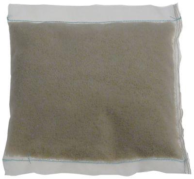 αφαλατικό σε σακούλα τύπος Oscar 90  χωρητικότητα 250 l/10°KH