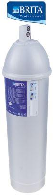 φίλτρο νερού BRITA  τύπος PURITY C500 Quell ST  χωρητικότητα 4125-6800 l παροχή 100l/h