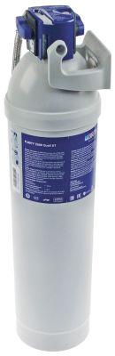 φίλτρο νερού BRITA  τύπος PURITY C300 Quell ST  χωρητικότητα 2199-4000 l παροχή 100l/h