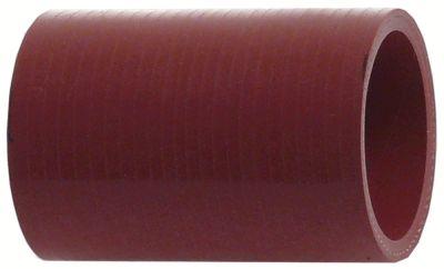 σωλήνας ατμού σιλικόνη Μ 68mm ø αναγν. 38mm ΕΞ. ø 46mm για συνδυαστικό ατμομάγειρα