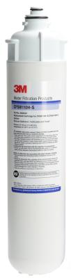 φίλτρο νερού EVERPURE  τύπος 4HC-H χωρητικότητα 79485l παροχή 454,2l/h