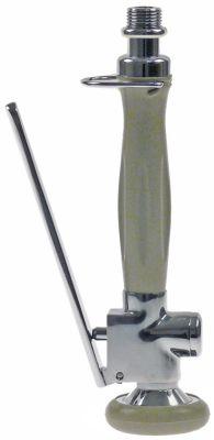 πιστόλι ψεκασμού σύνδεσμος 1/2″ εξωτερικό σπείρωμα  τύπος CLASSIC