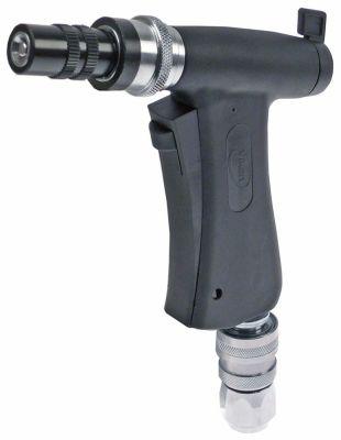 πιστόλι καθαρισμού σύνδεσμος με σύνδεση με κλιπ DN13 ορείχαλκος