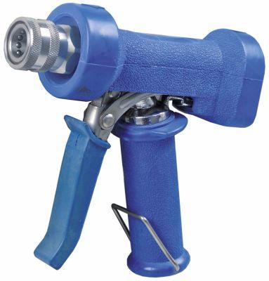 πιστόλι καθαρισμού σύνδεσμος 1/2″  με σύνδεση για σπρέι αφρού