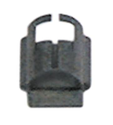 ελατήριο κομβίου ø 6x4,6 mm Ποσ. 10 τεμ.
