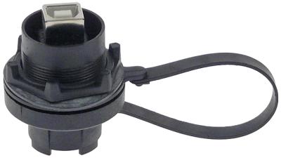 αντάπτορας USB  τύπος A / τύπος B για συνδυαστικό ατμομάγειρα