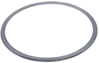 σύρμα θέρμανσης W 3.5mm πάχος 0.3mm Ποσ. 3m