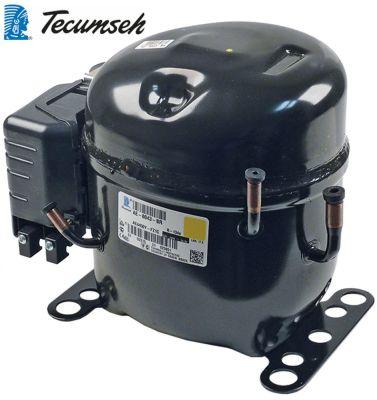 συμπιεστής ψυκτικό R134a  τύπος AE4450Y-FZ  220-240 V 50Hz HBP  πλήρως ερμητικό 11,5kg 42950HP