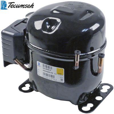 συμπιεστής ψυκτικό R404A  τύπος AE2420Z  220-240 V 50Hz LBP  11.5kg 3/8HP